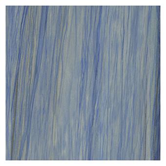 AVA Marmi Azul Macauba Керамогранит 60x60см, универсальная, натуральный ректифицированный, цвет: azul macauba