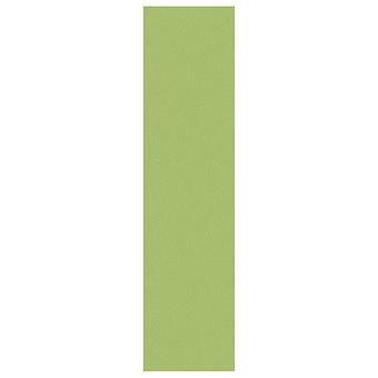 Casalgrande Padana Architecture Керамогранит 90x90см., универсальная, цвет: acid green antibacterial