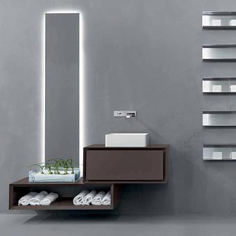 Rifra K.One Комплект мебели 80х50х45 см