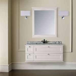 Мебель для ванной комнаты Mobili Di Castello Apollo