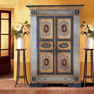 Мебель для ванной комнаты Mobili Di Castello Пеналы и колонны