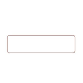 Bertocci Fly Релинг/полотенцедержатель металлический 42 см, подвесной, цвет: nichel mat