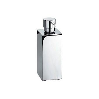 Colombo Look B9320 Дозатор для жидкого мыла, настольный