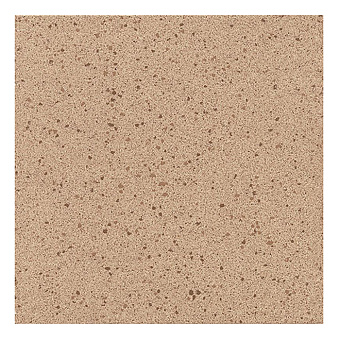 Casalgrande Padana Granito 2 Керамогранитная плитка, 30x30см., универсальная, цвет: siena