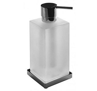 Colombo Look B9317 Дозатор для жидкого мыла, настольный