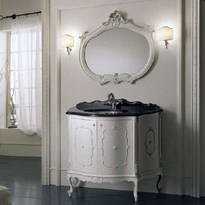 Мебель для ванной комнаты Mobili Di Castello Goya