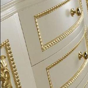 Мебель для ванной комнаты Mobili Di Castello Manhattan