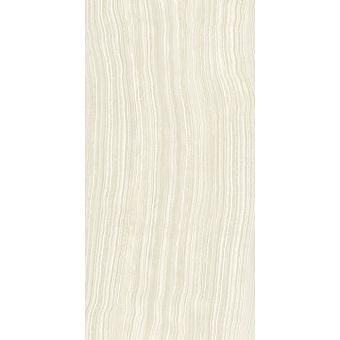 AVA Onice Serpentino Керамогранит 120x60см, универсальная, лаппатированный ректифицированный, цвет: Onice Serpentino