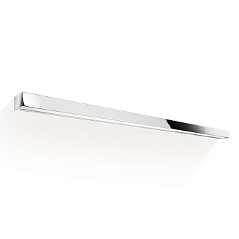 Decor Walther Box 150 N LED Светильник настенный 150x10x5см, светодиодный, 1x LED 80W, цвет: хром