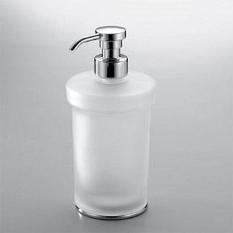 Colombo Link сосуд для жидкого мыла