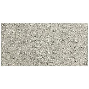 Fap Bloom Керамическая плитка 80x160см., для ванной, настенная, цвет: print grey