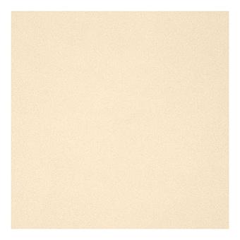 Casalgrande Padana Unicolore Керамогранитная плитка, 20x20x1.4см., универсальная, цвет: bianco a profil