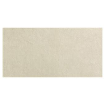 Fap Bloom Керамическая плитка 80x160см., для ванной, настенная, цвет: beige