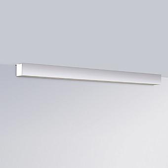 Alape Mirrors and Lighting Светильник 60х3.9х h3.8см., горизонтальный