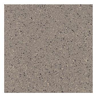 Casalgrande Padana Granito 3 Керамогранитная плитка, 30x30см., универсальная, цвет: montreal