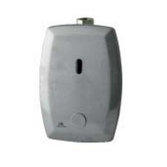 Noken Complementos  Инфракрасная система смыва для писсуара с пьезоэлектрической кнопкой
