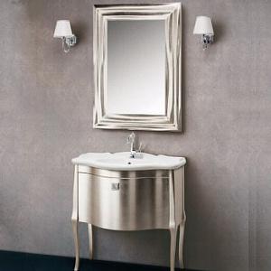 Мебель для ванной комнаты Gaia Aura