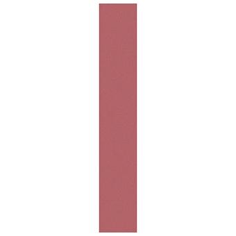 Casalgrande Padana Architecture Керамогранит 15x90см., универсальная, цвет: purple