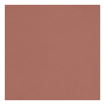 Casalgrande Padana Unicolore Керамогранитная плитка, 30x30см., универсальная, цвет: rosa antico antibacterial