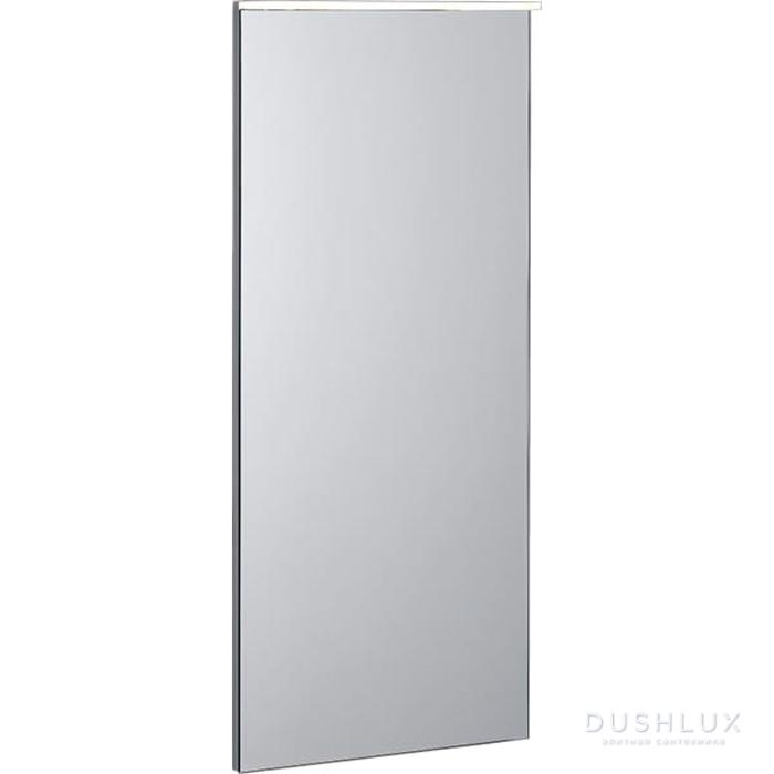 Geberit Xeno² Зеркало с подсветкой 40х91см