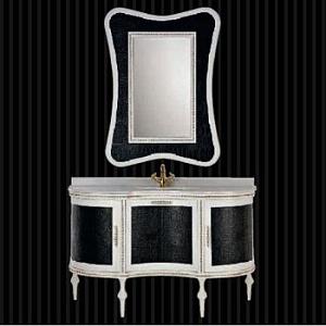 Мебель для ванной комнаты Mobili Di Castello Duchamp