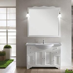 Мебель для ванной комнаты Eban Gemma