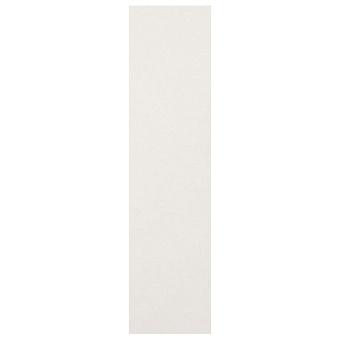 Casalgrande Padana Architecture Керамогранит 15x60см., универсальная, цвет: light ivory antibacterial