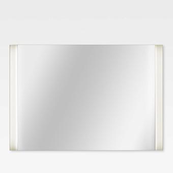 Armani Roca Island Зеркало 173.4x120см с верхней, нижней и боковой подсветкой, Maxiclean