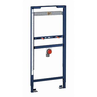 Grohe Rapid SL Система инсталляции для писсуара, 1,13 м - 1,3 м