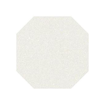 Devon&Devon Elite Marble Tiles Плитка из натурального камня 14.5x14.5см, универсальная, мрамор, elite 115, цвет: white tassos