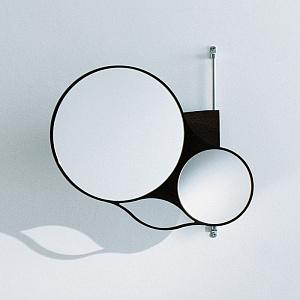 Зеркала Agape Spin