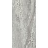 AVA Pietre&Graniti Copacabana Керамогранит 240x120см, универсальная, натуральный ректифицированный, цвет: copacabana duke