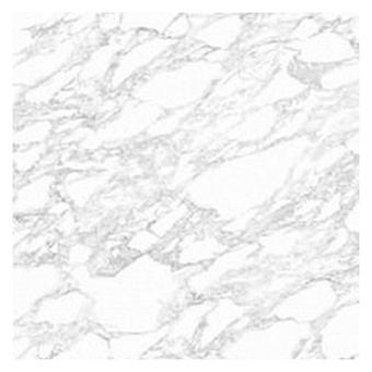 AVA Marmi Arabesque Керамогранит 60x60см, универсальная, лаппатированный ректифицированный, цвет: arabesque