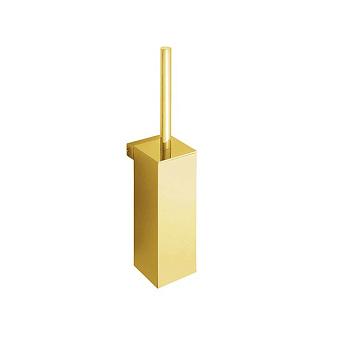 Colombo Lulu B6207.gold Ершик подвесной
