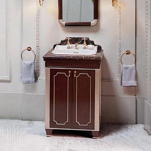 Мебель для ванной комнаты Gentry Home Marlo