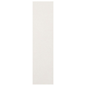 Casalgrande Padana Architecture Керамогранит 90x90см., универсальная, цвет: light ivory antibacterial