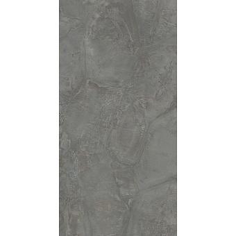 AVA Pietre&Graniti Tortoise Керамогранит 320x160см, универсальная, натуральный ректифицированный, цвет: Tortoise