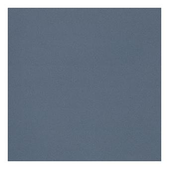 Casalgrande Padana Unicolore Керамогранитная плитка, 20x20см., универсальная, цвет: blu antibacterial