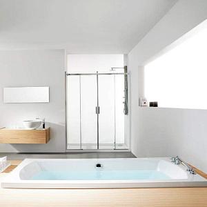 Ванны Noken SP One XL