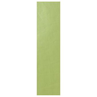 Casalgrande Padana Architecture Керамогранит 15x60см., универсальная, цвет: acid green gloss