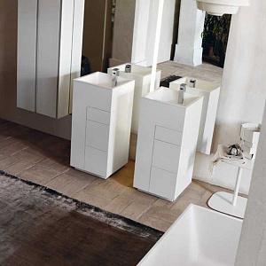 Мебель для ванной комнаты Noorth Milldue Edition Touch