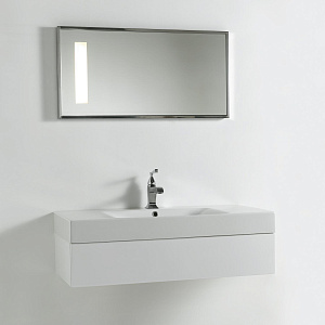 Мебель для ванной комнаты Kerasan Cento