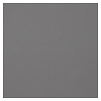 Casalgrande Padana Architecture Керамогранит 60x60см., универсальная, цвет: medium grey levigato