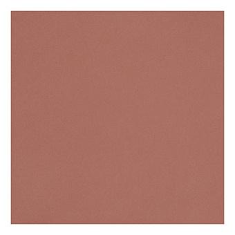 Casalgrande Padana Unicolore Керамогранитная плитка, 20x20см., универсальная, цвет: rosa antico antibacterial