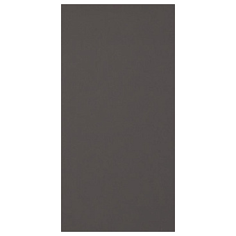 Casalgrande Padana Architecture Керамогранит 30x60см., универсальная, цвет: dark brown levigato