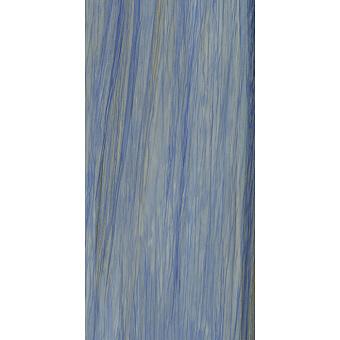 AVA Marmi Azul Macauba Керамогранит 120x60см, универсальная, лаппатированный ректифицированный, цвет: azul macauba