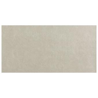 Fap Bloom Керамическая плитка 80x160см., для ванной, настенная, цвет: grey