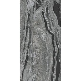 AVA Pietre&Graniti Copacabana Керамогранит 240x120см, универсальная, натуральный ректифицированный, цвет: copacabana emperor