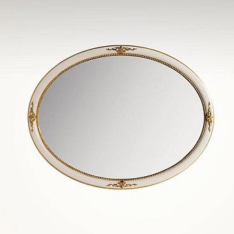 Petracers 800 Italiano Зеркало 90х70 см