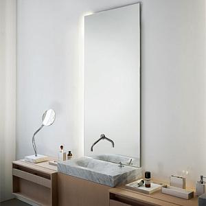 Зеркала Agape Nudo LED